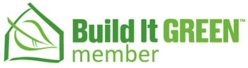 Build it Green Member